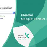 scholargoogle