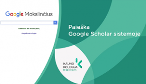scholargoogle