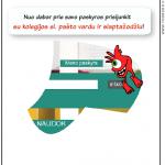 cool-cartoon-10346542