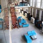 Kauno kolegijos biblioteka