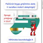cool-cartoon-10842533