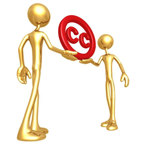 Creative_Commons_Symbol