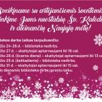 plakatas kalėdoms copy