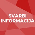 """""""Darbo laikas_ I, III, V - 9.00 - 16.00 II, IV - 9.00 - 18.00"""" kopija"""