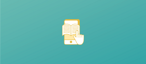 VGTU el. knygų skaityklės atnaujinimas