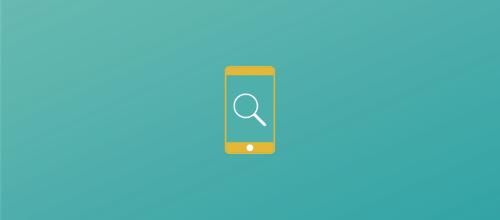 EBSCO duomenų bazės mobilioji programėlė