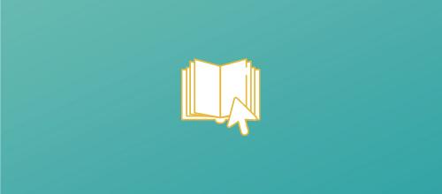 Laikina prieiga prie aukšto lygmens ACM ir PNAS mokslinių žurnalų