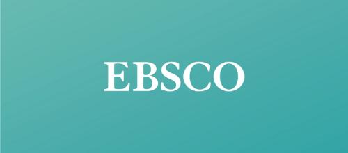 EBSCO duomenų bazių praktiniai mokymai anglų kalba kovo mėnesį