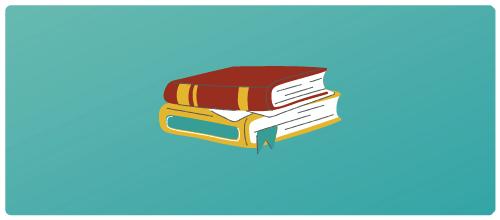 Naujai gautos knygos