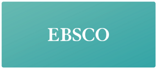 Teminės paieškos EBSCO duomenų bazėse mokymai anglų kalba
